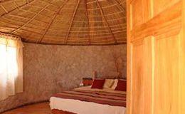 Kuppa Vaquit Pacha (Habitación Estandar)
